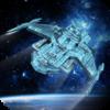 星际游戏 V2.2.3652 安卓TV版