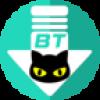 TorrentCat下载工具安卓版