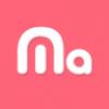 妈妈范手机app_妈妈范胎教安卓版V1.9.1安卓版下载