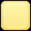 黄油相机风格 V2.1.0 安卓版