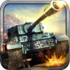 开炮吧坦克V1.3 安卓版