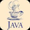 Java JDK API电脑版
