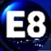 E8出纳管理软件下载_E8出纳管理软件V7.76官方版下载