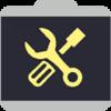 鱼肠ORACLE数据库修复软件 V1.2 官方版