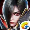 天魔幻想 V1.2.15 IOS版
