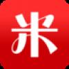 米多多自选米 V1.3.1 苹果版