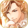 恋爱野兽_恋爱野兽安卓版V1.0.0安卓版下载