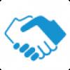 握手金融 V1.1 安卓版