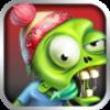 疯狂植物横扫僵尸3 V1.0 安卓版