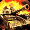 坦克狂潮 V1.2.0 安卓版