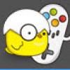 小鸡模拟器 V1.4.1 IOS版
