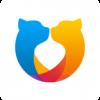 交易�手游交易平�_ V1.8.1 安卓版
