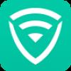 腾讯WiFi管家V2.4.0 安卓版