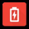 xposed低电量关机管理器模块 V1.1 安卓版