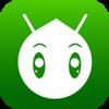 沙巴克传奇-火柴辅助V1.14 V1.0 安卓版