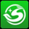 真农网 V1.1 安卓版