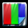 固定屏幕色彩 V1.17 安卓版
