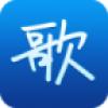 天籁k歌 V4.0.7 安卓版