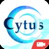 音乐世界Cytus游戏视频安卓版