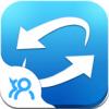 微信双开助手 V2.0.1 安卓版