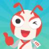 蚂蚁小课 V1.0 安卓版
