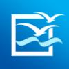 珠海视窗 V1.2.13 安卓版
