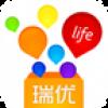 瑞优生活 V1.6 安卓版
