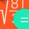 自然科学计算器 V2.8 安卓版