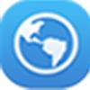 华为浏览器 V1.1.166 安卓版