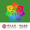 中银惠游 V2.0.0 安卓版