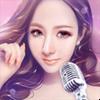 新浪美女直播V2.3.5 安卓版