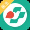 罗湖健康 V1.3.7 安卓版