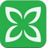 医疗养生 V1.0 安卓版
