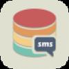 彩虹短信恢复 V3.1.2 安卓版