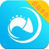 小希益公益 V1.0 安卓版