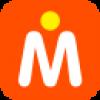 美赞家微店 V1.0.0 安卓版