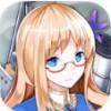 战舰少女R【辅助脚本】 V2.0.3 安卓版