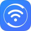 360免费WiFi手机版 V3.5.8 安卓版