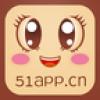 51表情屋 V1.3.0 iphone版