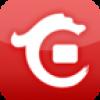 华夏银行手机银行 V3.8.1 安卓版