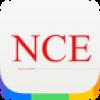 省心新概念英语 V2.3.2 安卓版