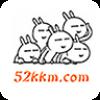52kkm无翼鸟 V1.0 安卓版