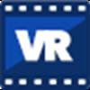 VR播放器 V5.0 安卓版