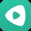 多拍安卓版_多拍手机短视频交友应用V3.5.0安卓版下载