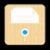 文件易 V1.0 安卓版