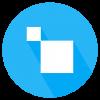 M++ V1.0 安卓版