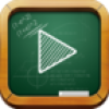 网易公开课 V4.0.3 安卓版