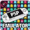 PSPEmulator安卓版