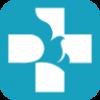 金典医生 V2.0.3 安卓版