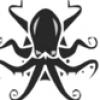 章鱼搜索安卓版